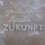 Fotografiert im Nordwestdeutschen Museum für Industriekultur in Delmenhorst