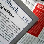 Kursbuch174