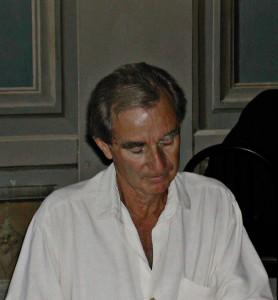 Reinhard Kühnl