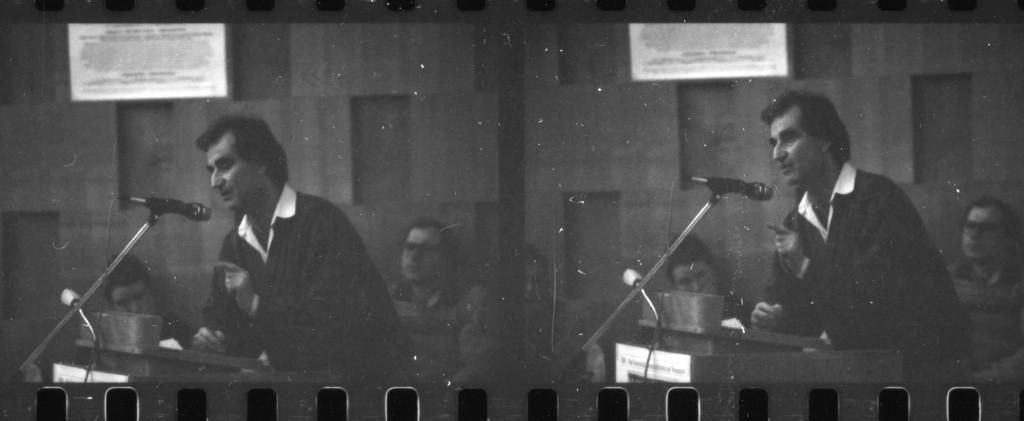 Reinhardvimg2038 - Kopie