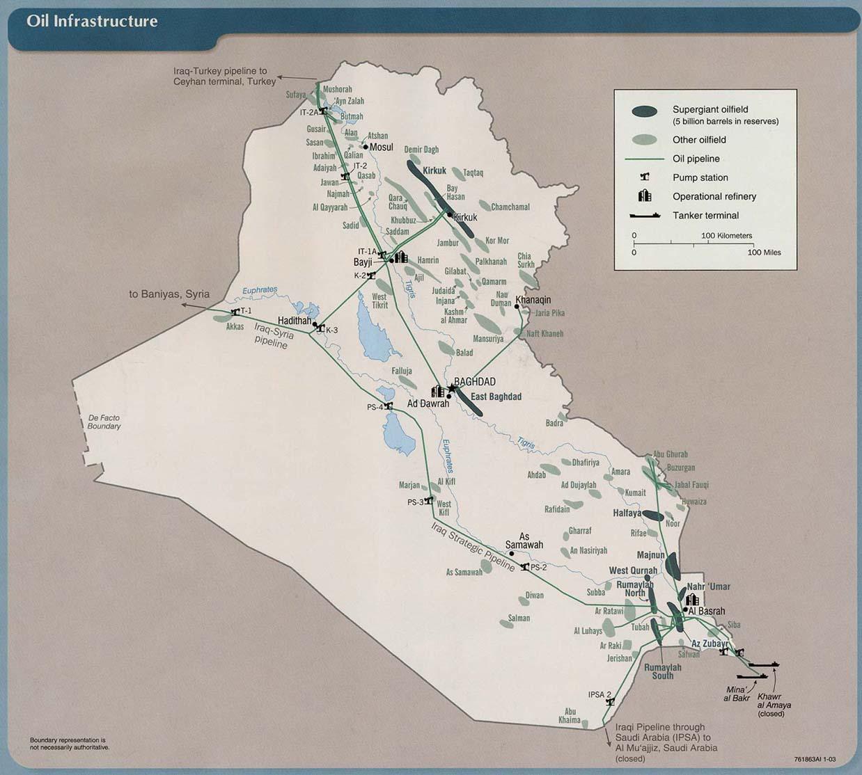 iraq_oil_2003.jpg