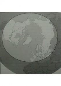 larger west beyond 2025 brzezinski