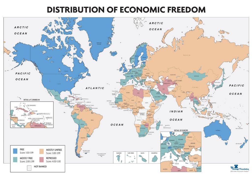 economic-freedom-2006.jpg