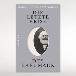 Krysmanski_-_Die_letze_Reise_des_Karl_Marx
